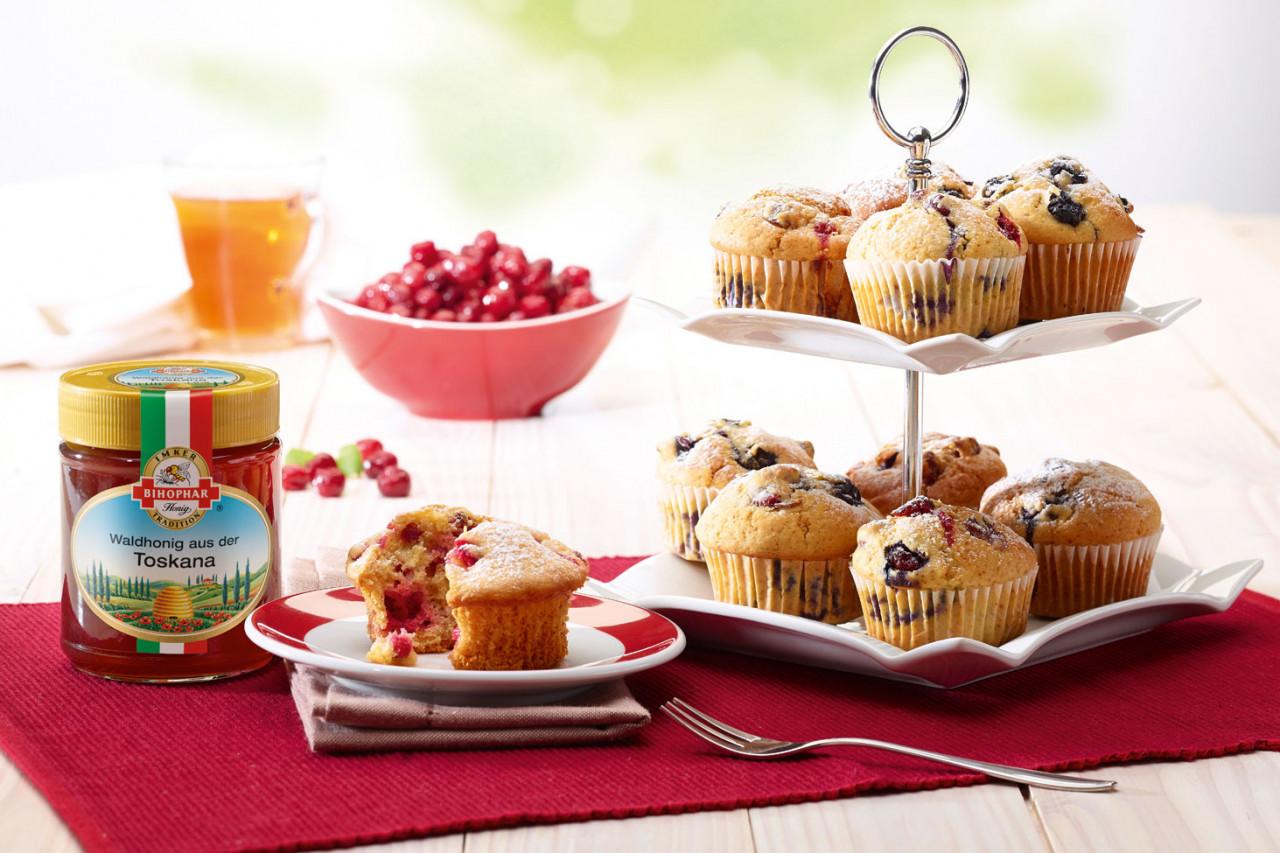 Muffins_mit-Produktabbildung