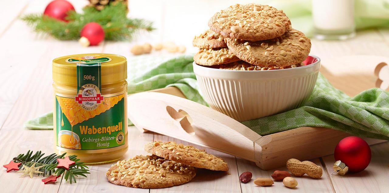 BIH_Rezept_Cookies_home_1600x795px